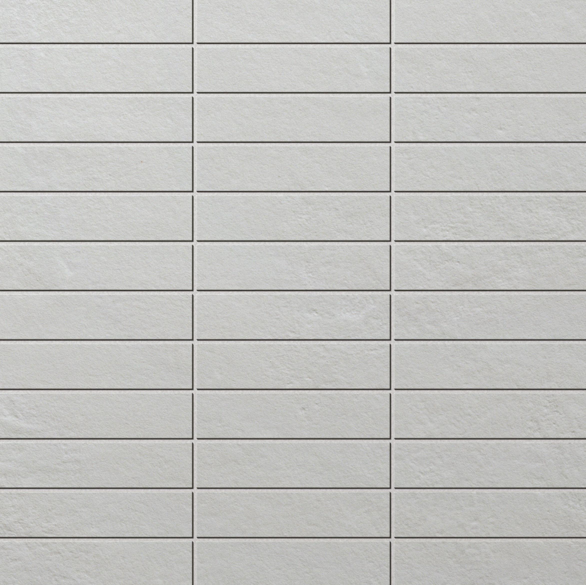 Mosaic Brick Powder