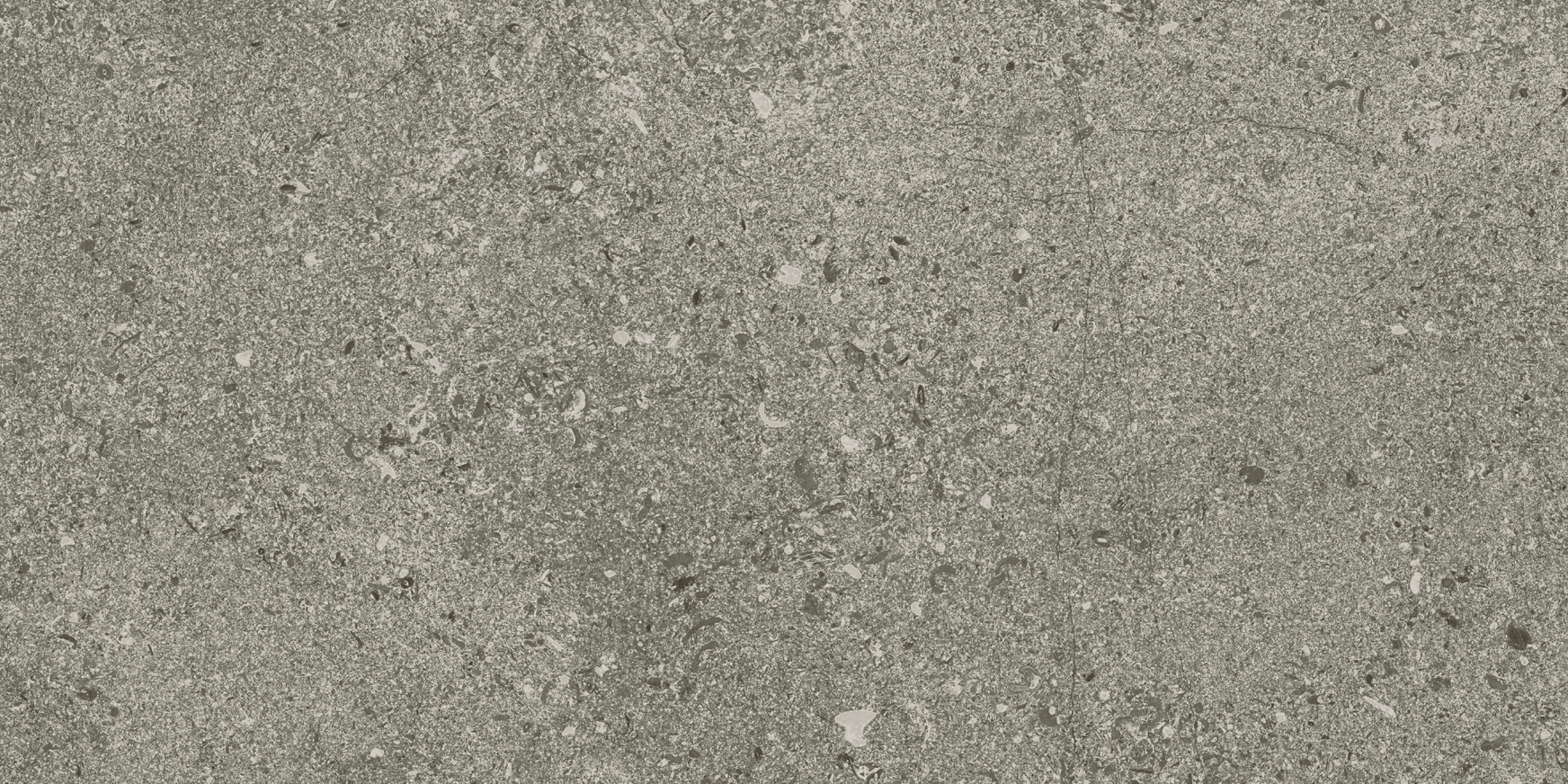 grau Steinoptik Fliese, grey stone effect tile 60x30