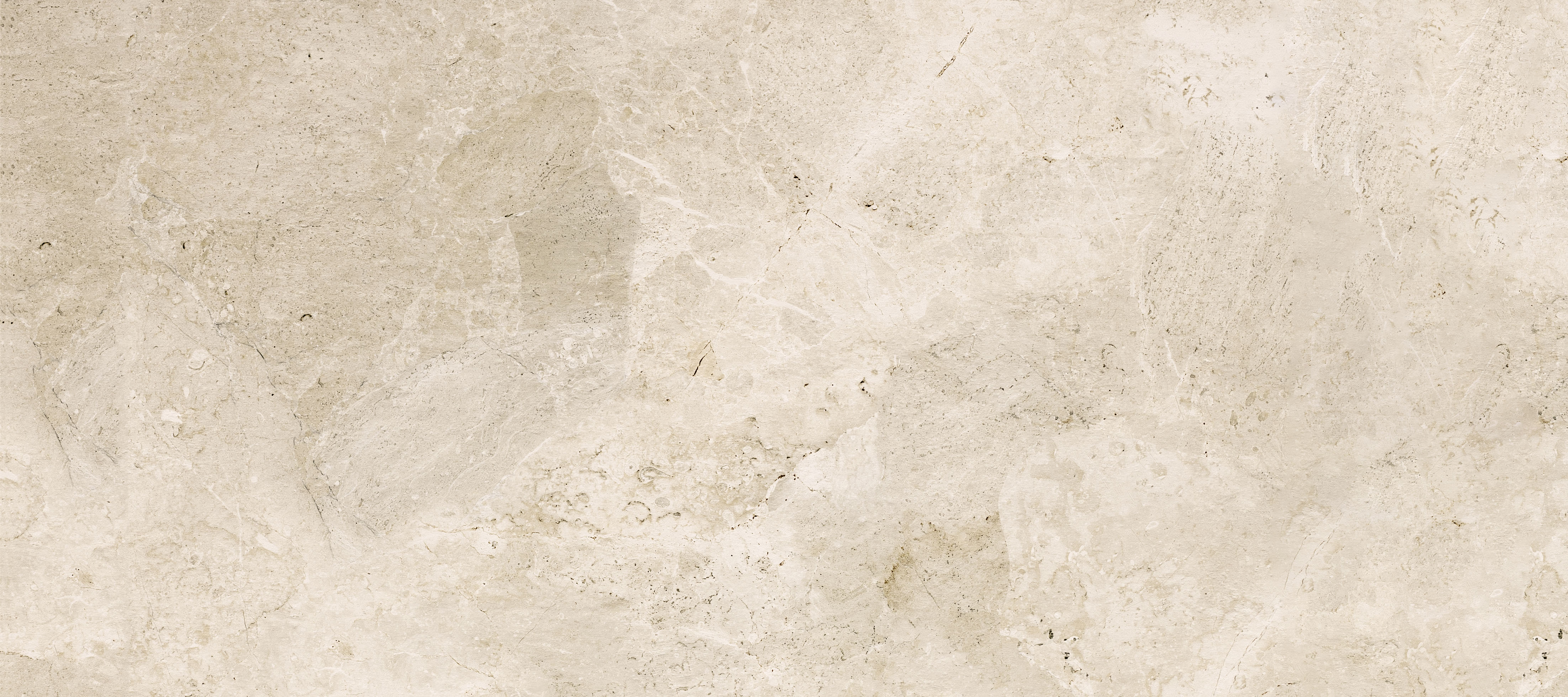 Great Noble Beige Natural