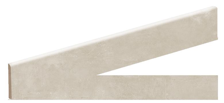 Bullnose Ivory