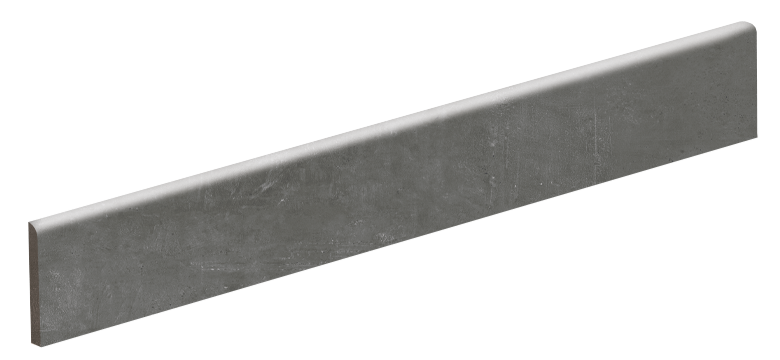 Bullnose Great Anthracite