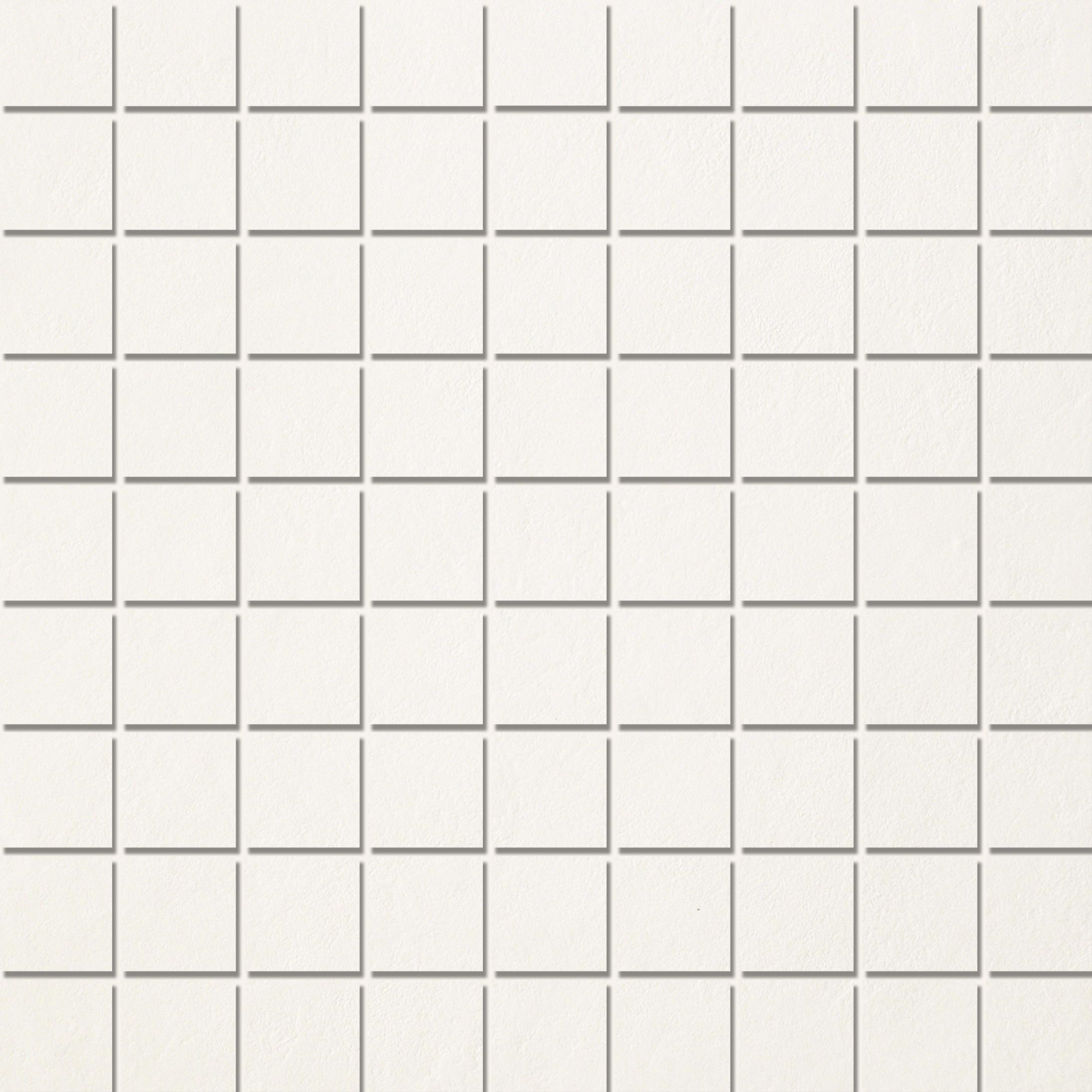 MosaicSuper White