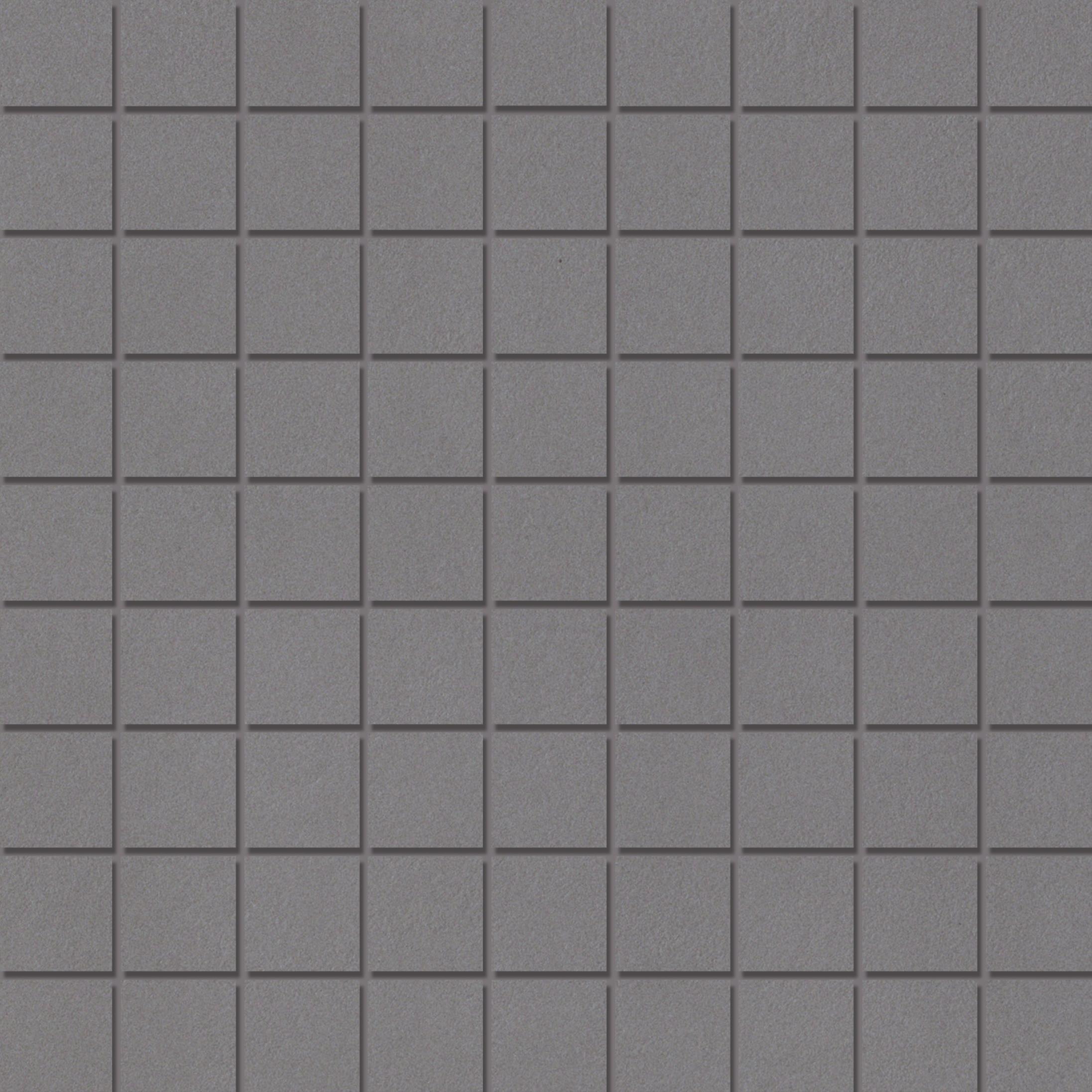 Mosaic Dark Grey