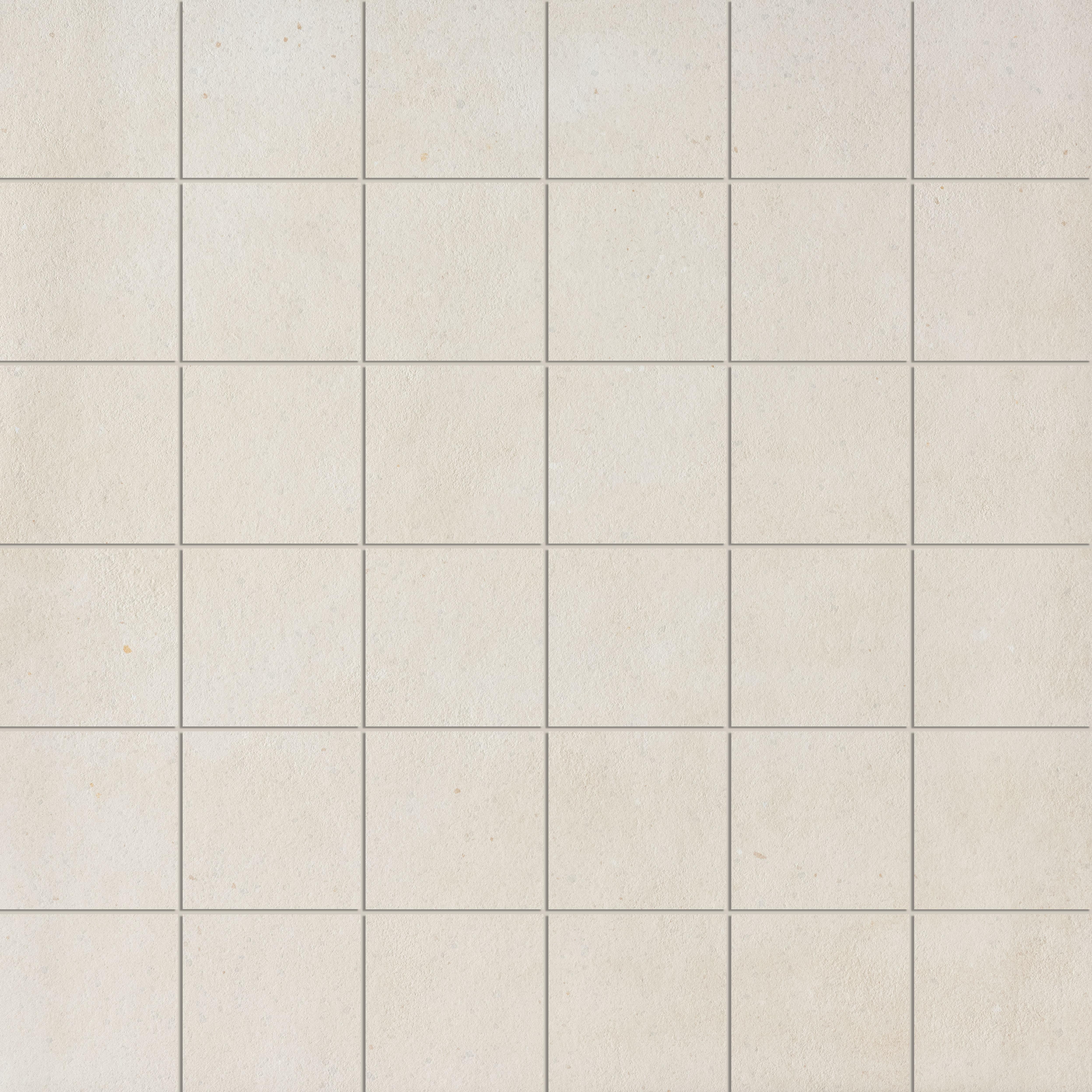 Mosaic 4,7x4,7 Moonlight
