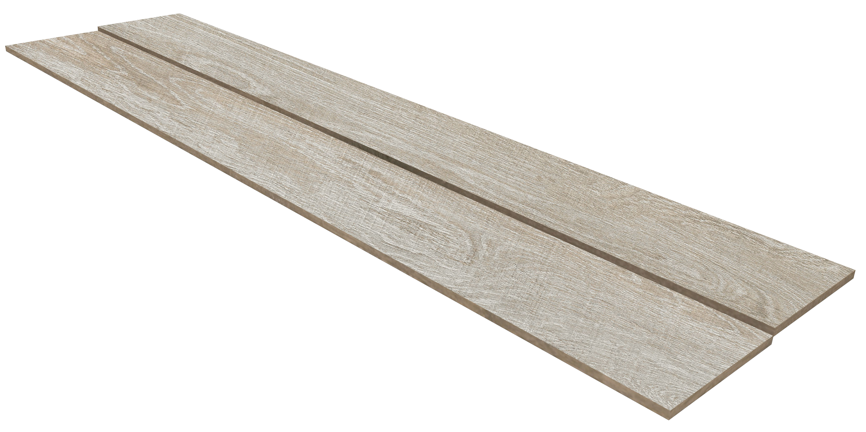 Modul Shade Maple