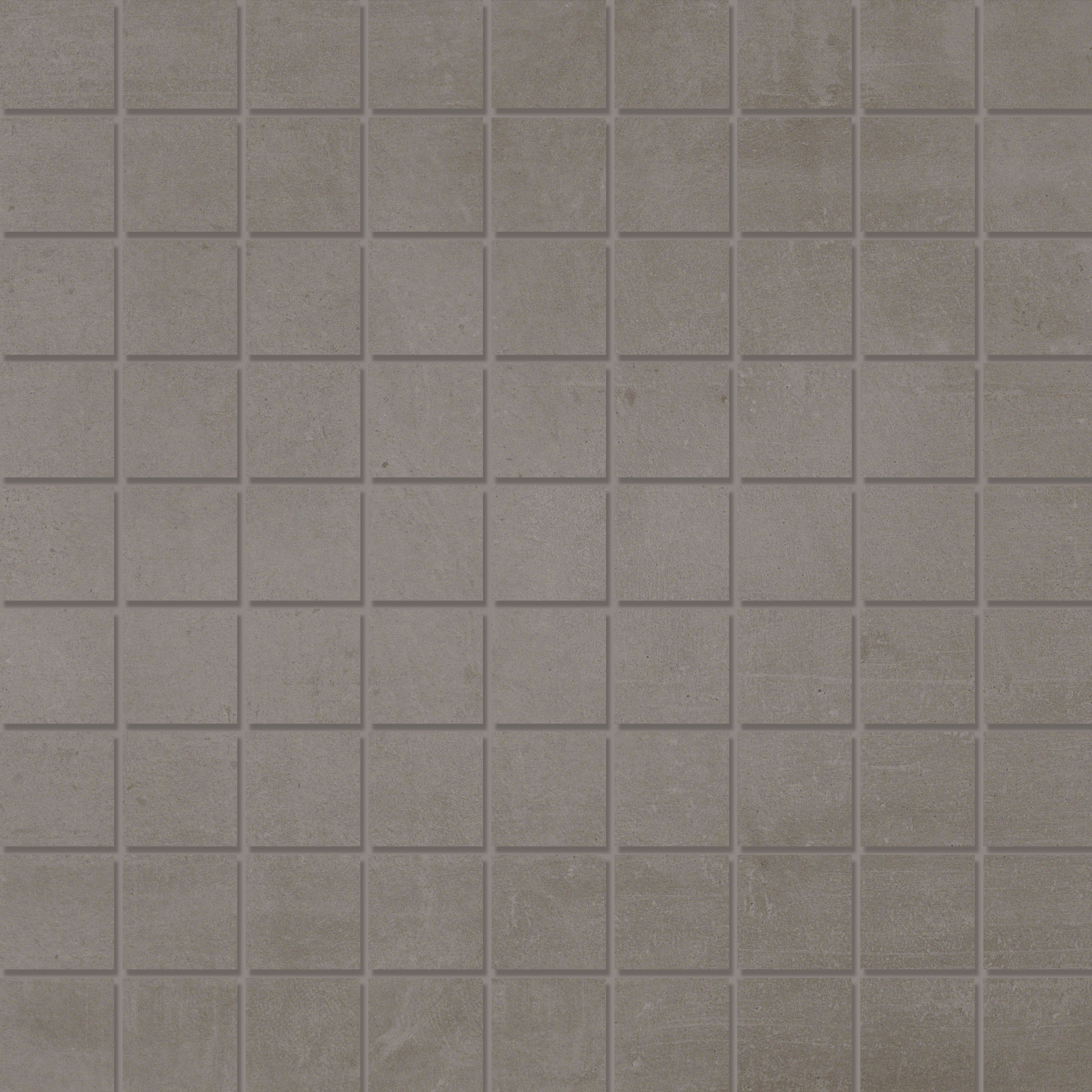 Mosaic 3,1x3,1 Dove