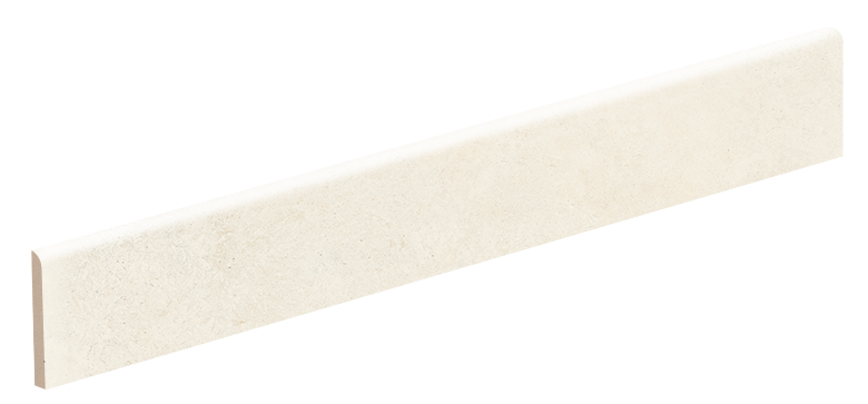 Bullnose Soft Beige