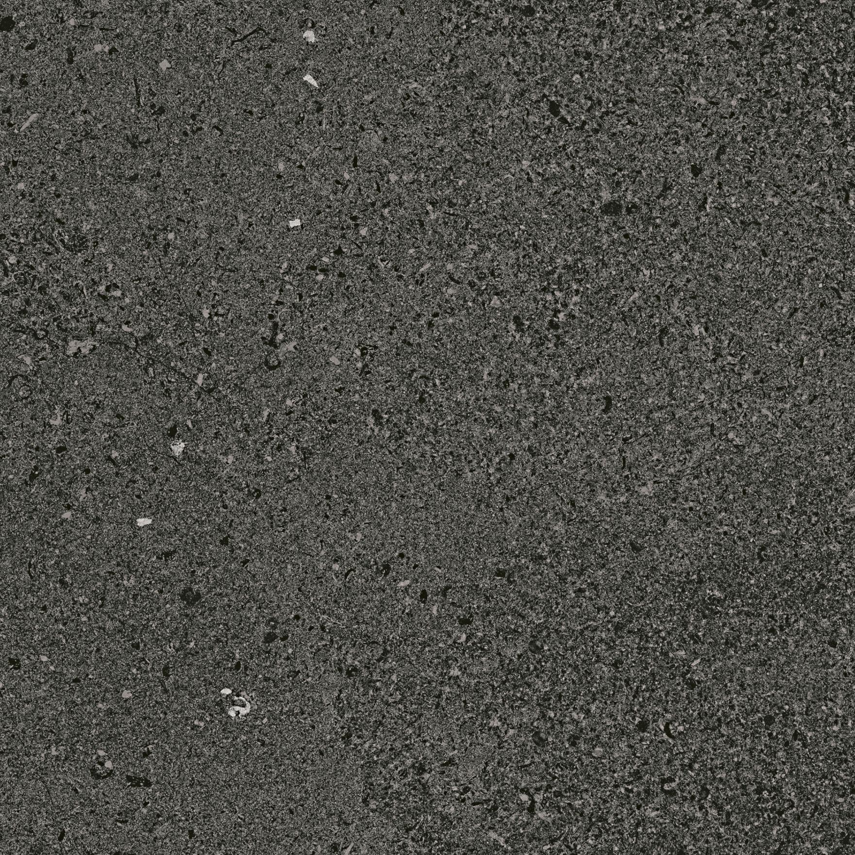 dunkel grau Steinoptik Fliese, dark grey stone effect tile 60x60