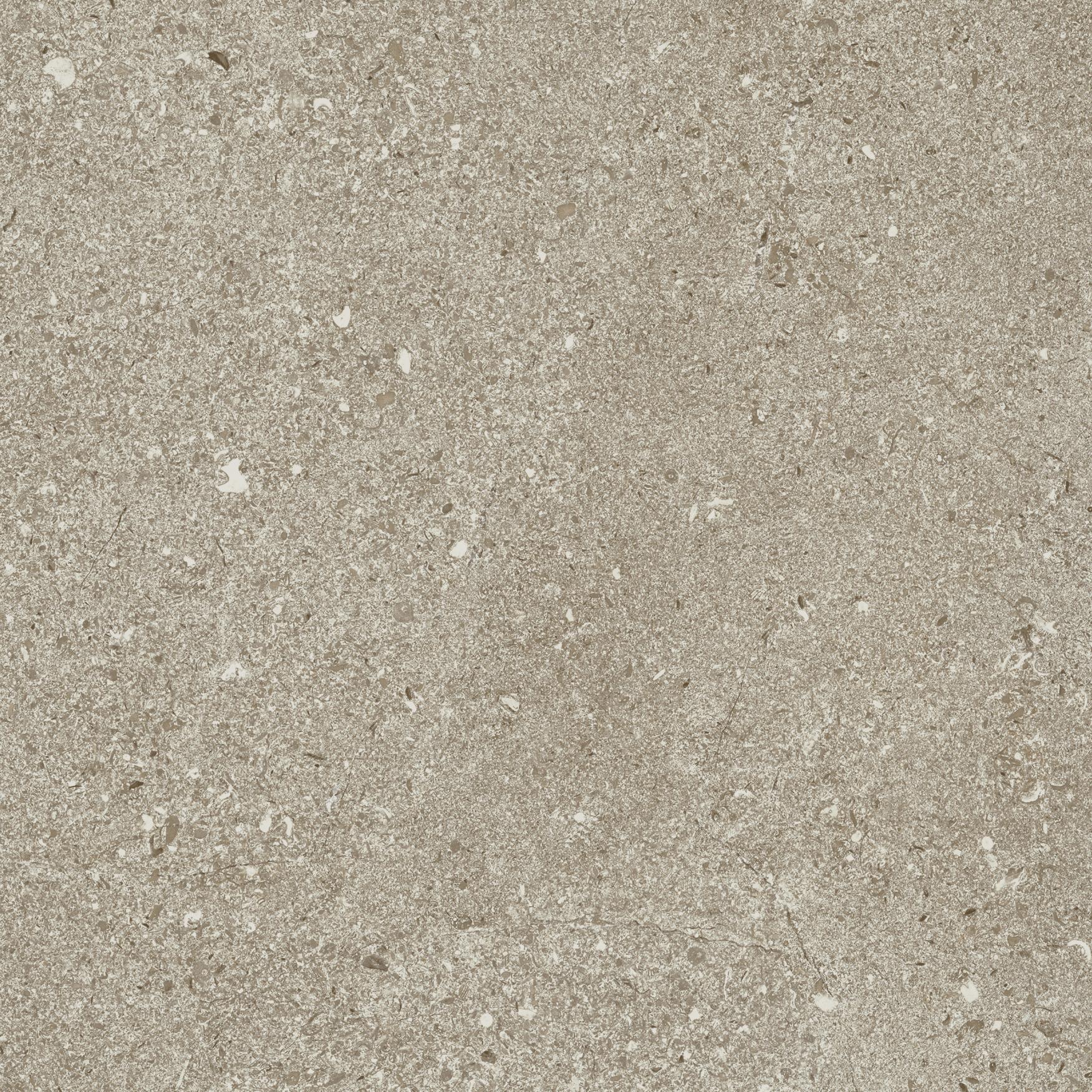 beige Steinoptik Fliese, beige stone effect tile 60x60
